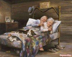 Тепло  наших сердец  родителям