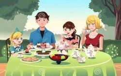 Десять секретов радости для домашнего очага