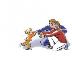 Стать приёмной семьёй – для счастья.