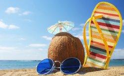 50 идей как весело и с пользой провести лето