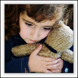 Ритуалы: зачем они нужны ребенку?