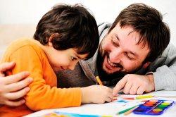 Педагогический стиль родителей