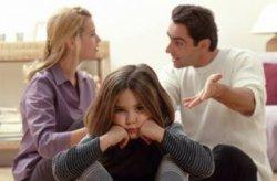 Основа психогигиены общения