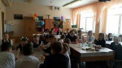 XIII Областной Фестиваль волонтерских отрядов «Дорогою добра»