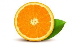 О Детской службе медиации «Апельсин»