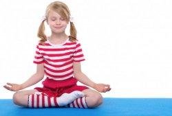 Психологическая помощь детям в условиях самоизоляции