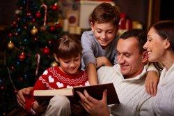 Советы психолога: как помочь ребенку настроиться на учебу после каникул
