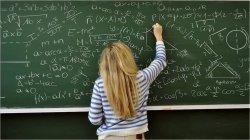 Лайфхаки для школы, которые выручат после каникул